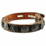 Кожаный браслет lb43004